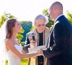 Tmx 1360342824635 JimFrancek1 Shelton, New York wedding officiant