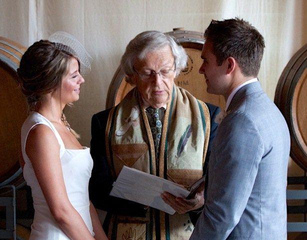 Tmx 1360342841333 JImFrancek2 Shelton, New York wedding officiant