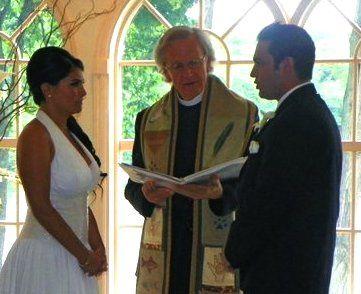 Tmx 1360342843727 JimFrancek6 Shelton, New York wedding officiant