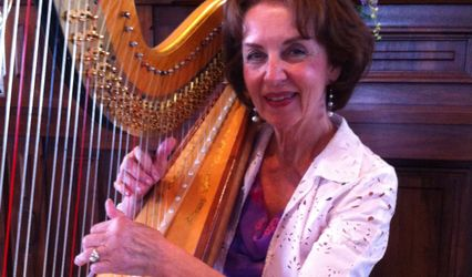 Harps of Gold 2