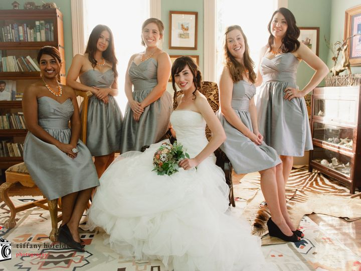 Tmx 1389990155901 Fb326megan.tim.barrmansion.8.31.1 Austin, TX wedding photography