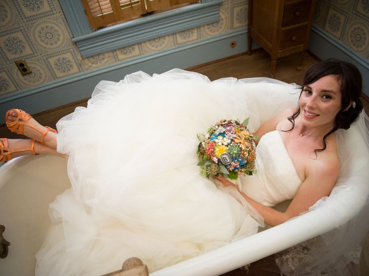 Tmx 1389990534084 647megan.tim.barrmansion.8.31.1 Austin, TX wedding photography