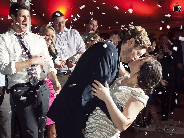 Tmx 1389990996389 Dsc4739t Austin, TX wedding photography