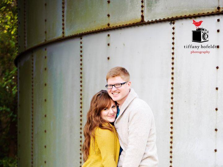 Tmx 1389991141540 Molly.case.engagements 73f Austin, TX wedding photography