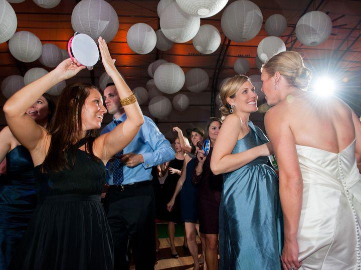 Tmx 1389991439420 Beth 2 Austin, TX wedding photography