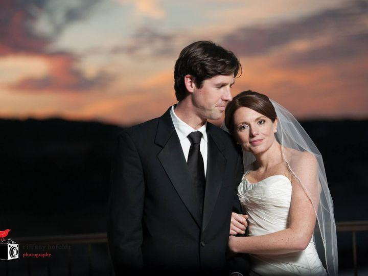 Tmx 1472482639947 15317707442728022571861286188993o Austin, TX wedding photography