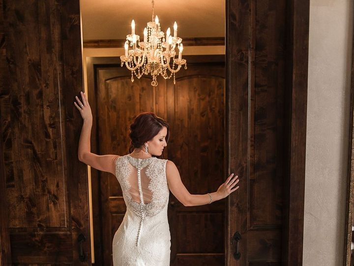 Tmx 1472482650185 12241012102081610012846775850641249753773797o Austin, TX wedding photography
