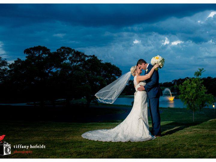 Tmx 1472482674862 Abbywilliamsfb 1 Austin, TX wedding photography