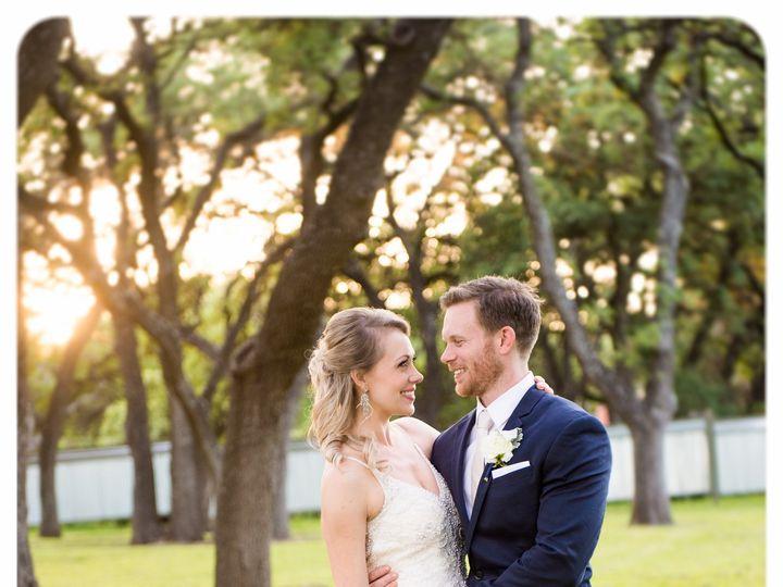 Tmx 1472482743091 Alisa.danielfb 72 Austin, TX wedding photography