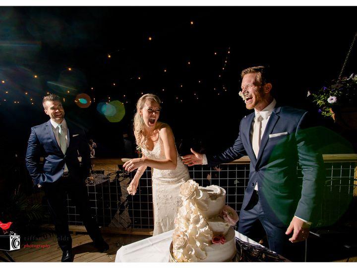 Tmx 1472482828034 Alisa.danielfb 91 Austin, TX wedding photography