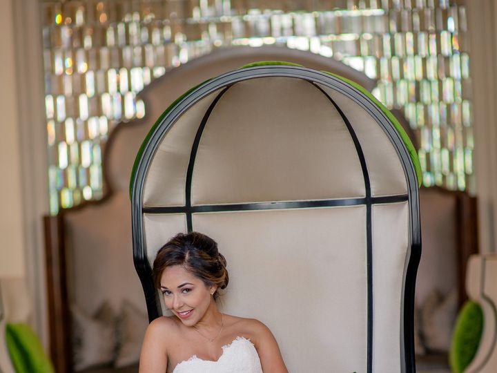 Tmx 1472483033388 Cassie.alford.bridals 61 Austin, TX wedding photography