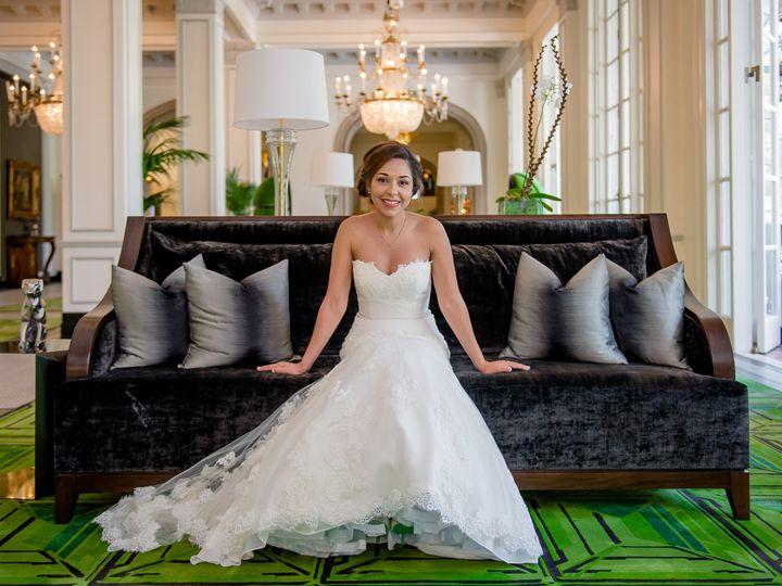 Tmx 1472483077082 Cassie.alford.bridals 80 Austin, TX wedding photography