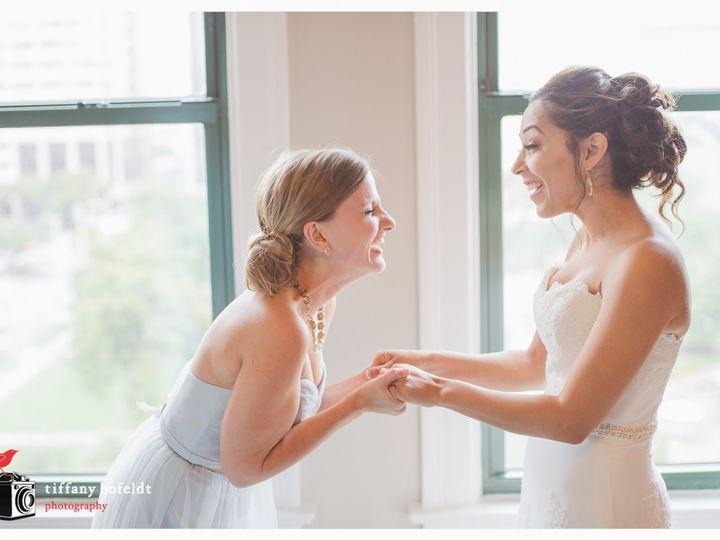 Tmx 1472483106201 Cassie.jacob.fb 18 Austin, TX wedding photography