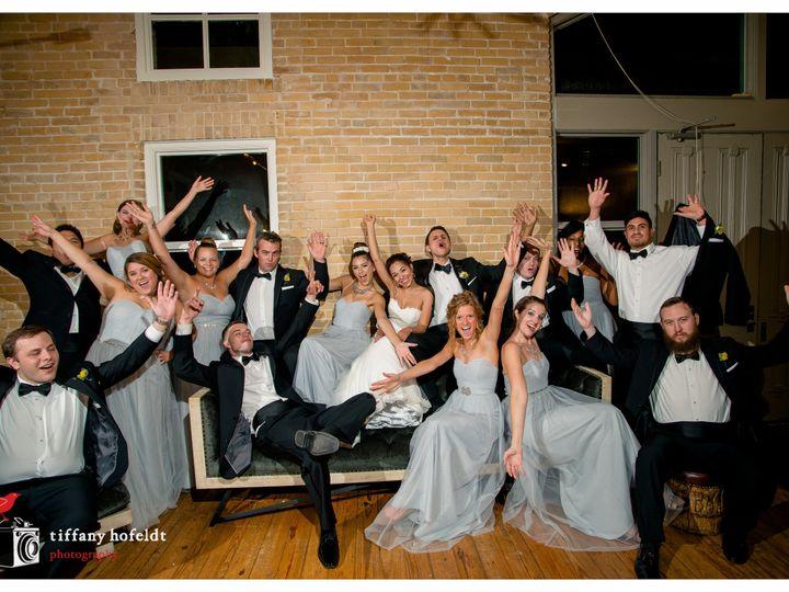 Tmx 1472483303465 Cassie.jacob.fb 81 Austin, TX wedding photography
