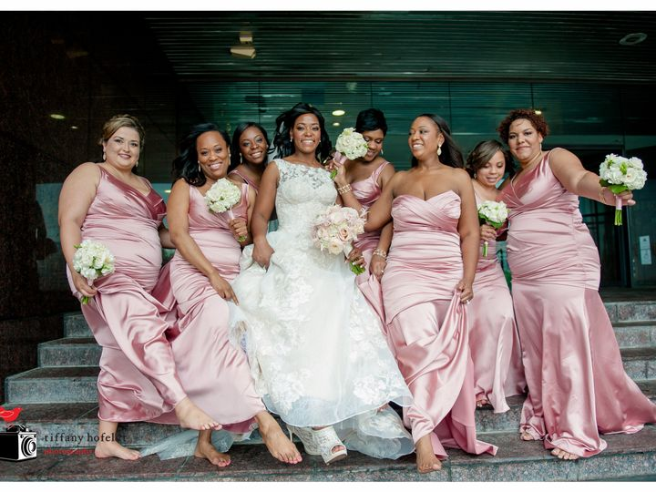Tmx 1472483402894 Patrice Coryfb 30 Austin, TX wedding photography