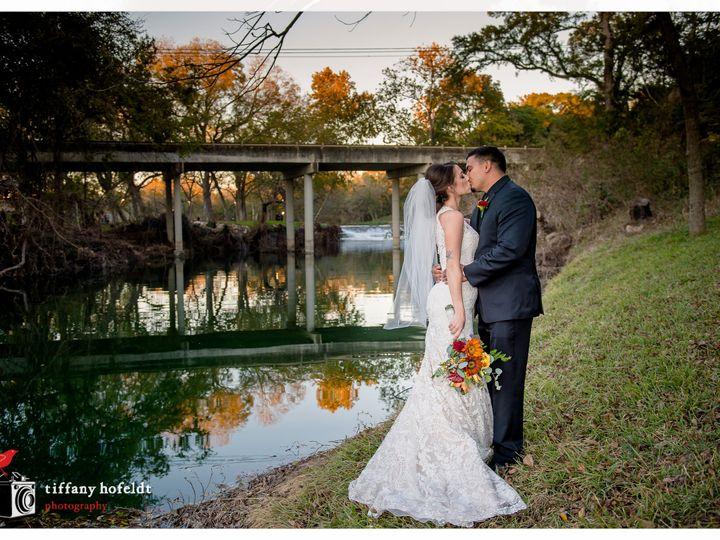 Tmx 1472484526617 Marie 2 Austin, TX wedding photography