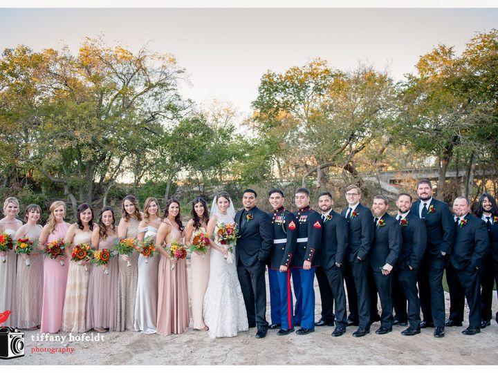 Tmx 1472484530647 Marie 1 Austin, TX wedding photography