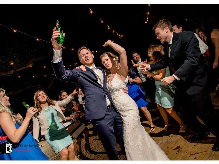 Tmx 1472484665075 Alisa.danielfb 110 Austin, TX wedding photography