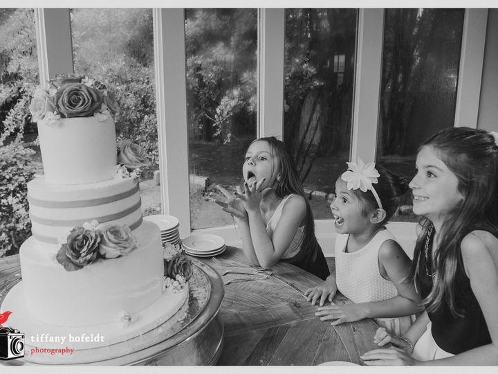 Tmx 1472522828722 Cassie.jacob.fb 55 Austin, TX wedding photography