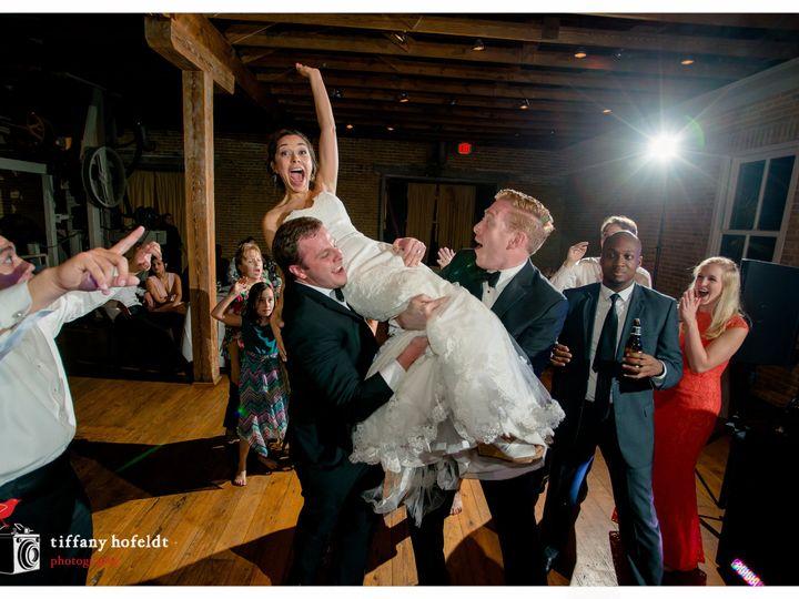 Tmx 1472522942306 Cassie.jacob.fb 97 Austin, TX wedding photography