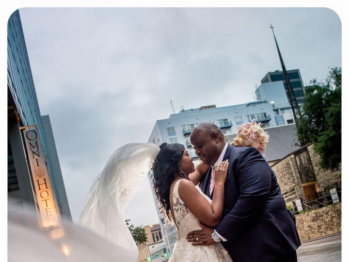 Tmx 1472523025029 Patrice Coryfb 44 Austin, TX wedding photography