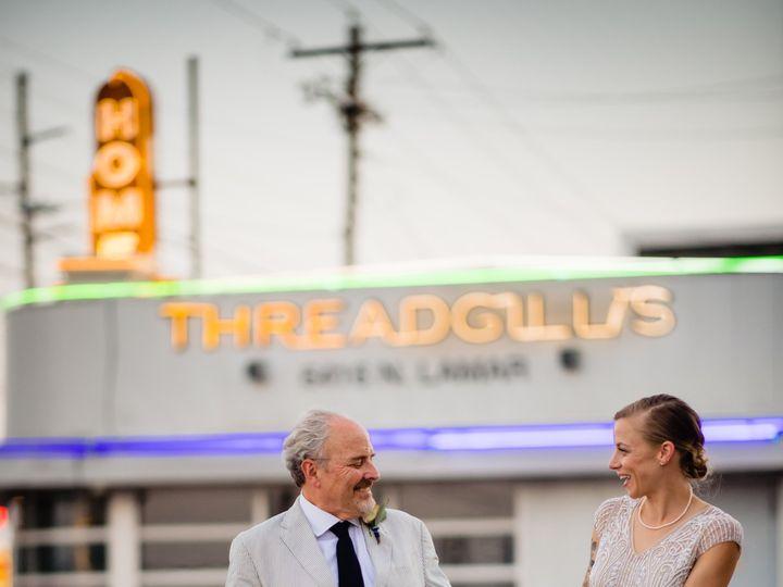 Tmx Andrea Robert S 1 51 487978 1566504202 Austin, TX wedding photography