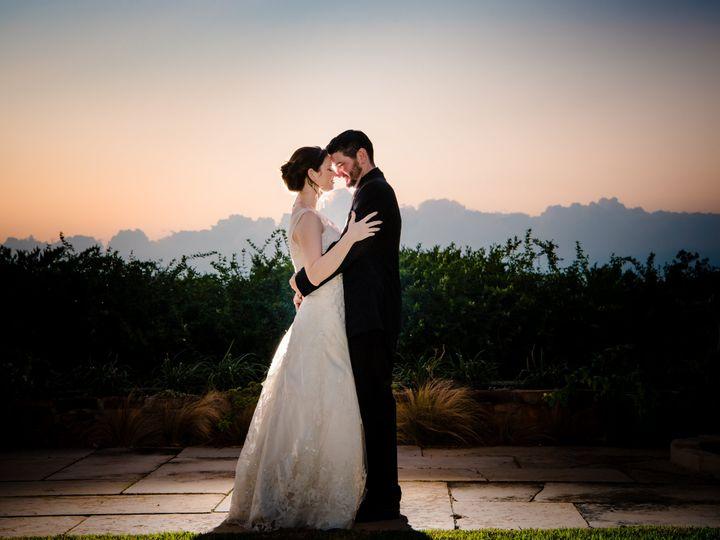 Tmx Ashton Adam 1 51 487978 Austin, TX wedding photography