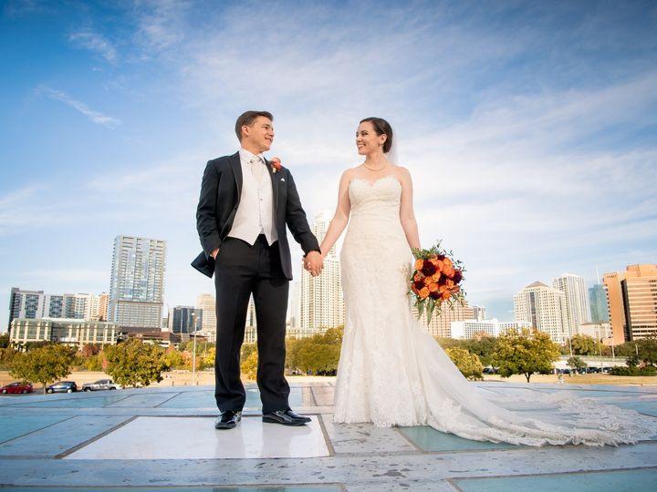 Tmx Bre Joe Weddinga 289 51 487978 1559763365 Austin, TX wedding photography