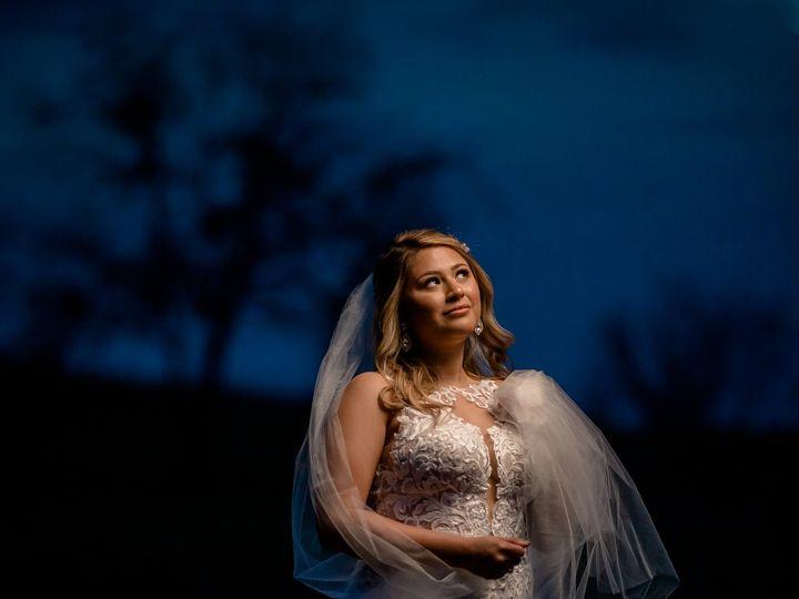 Tmx Celia Bridals 125 51 487978 162376417049055 Austin, TX wedding photography