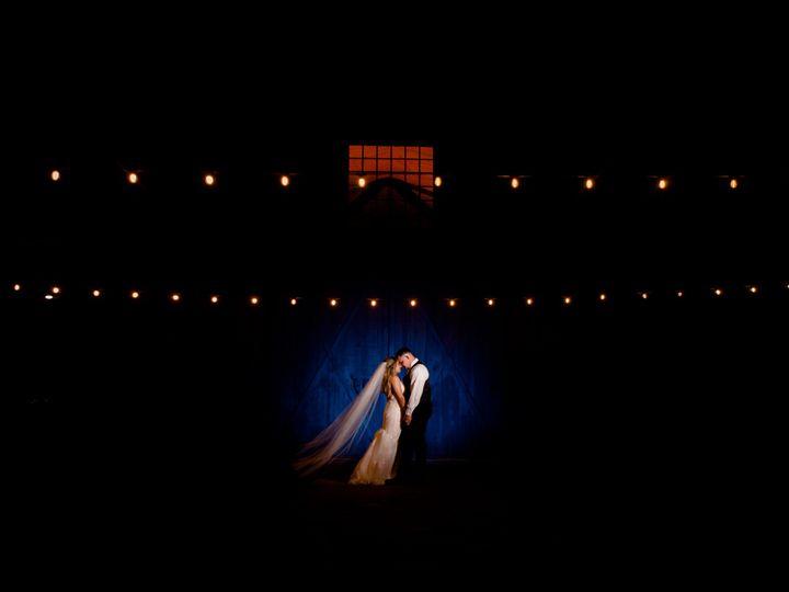 Tmx Celia Steven 1 51 487978 162376414567698 Austin, TX wedding photography