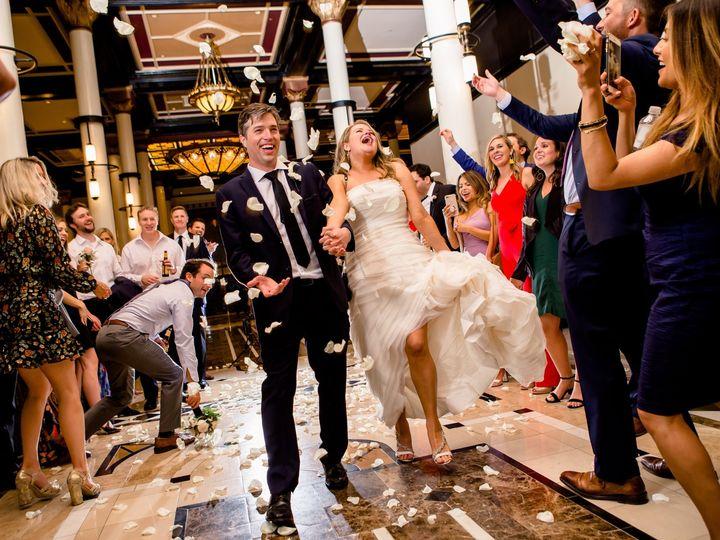 Tmx Emily Kelly Weddingb 347 51 487978 157898173720014 Austin, TX wedding photography