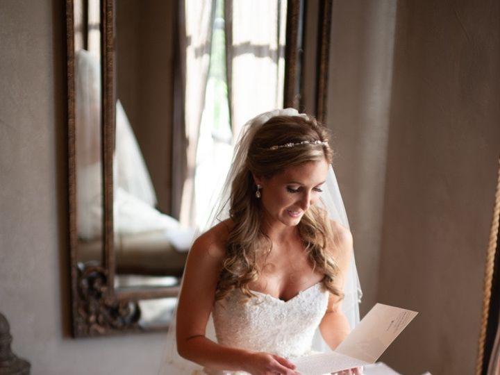 Tmx H Mamaison 16 51 487978 1566502223 Austin, TX wedding photography