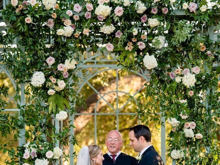 Tmx H Mamaison 23 51 487978 1566502262 Austin, TX wedding photography