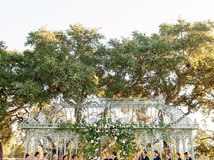 Tmx H Mamaison 25 51 487978 1566502263 Austin, TX wedding photography