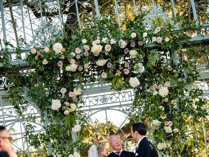 Tmx H Mamaison 27 51 487978 1566502289 Austin, TX wedding photography