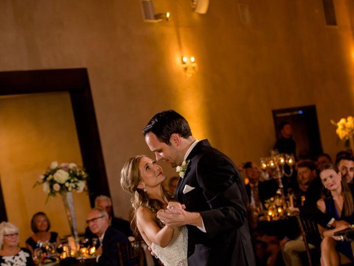 Tmx H Mamaison 42 51 487978 1566502322 Austin, TX wedding photography