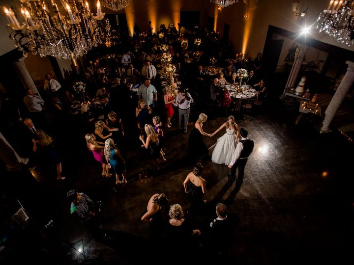 Tmx H Mamaison 47 51 487978 1566502363 Austin, TX wedding photography