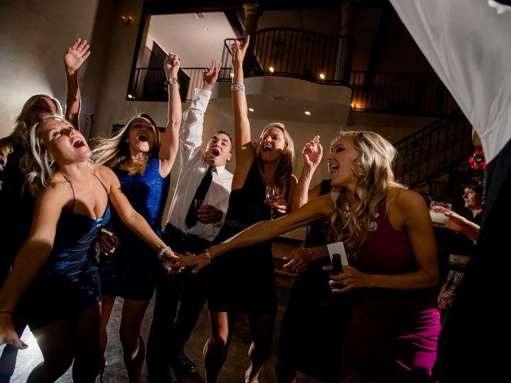 Tmx H Mamaison 50 51 487978 1566502384 Austin, TX wedding photography