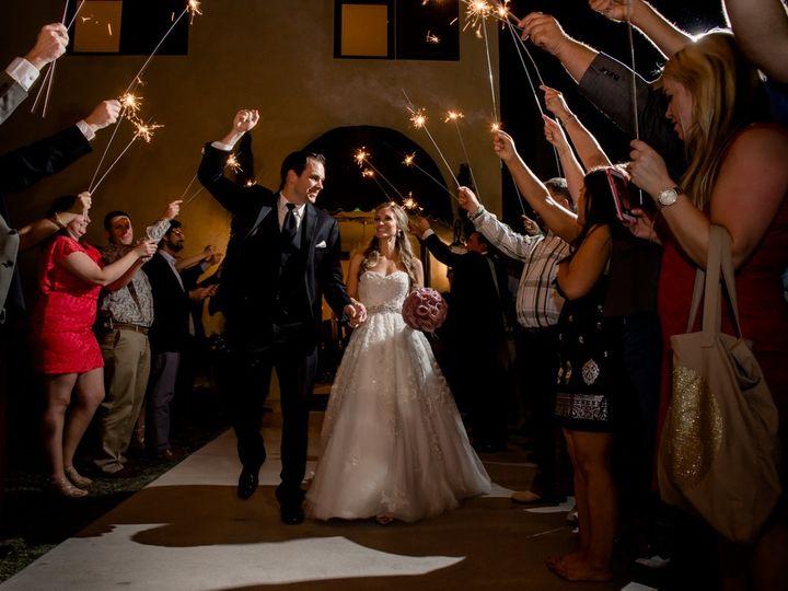 Tmx H Mamaison 62 51 487978 1566502427 Austin, TX wedding photography