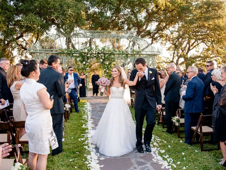 Tmx H Mamaison A 32 51 487978 1566502477 Austin, TX wedding photography
