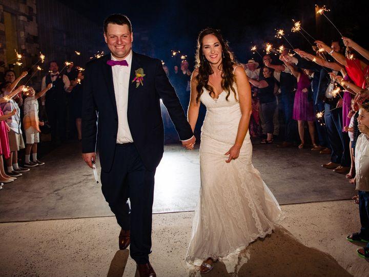 Tmx Hidden Falls Wedding 15 51 487978 1566500600 Austin, TX wedding photography