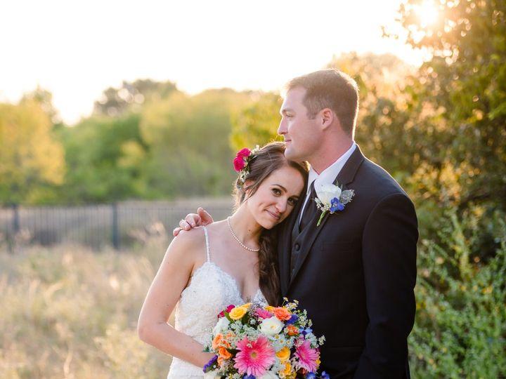 Tmx Insta 1 51 487978 Austin, TX wedding photography