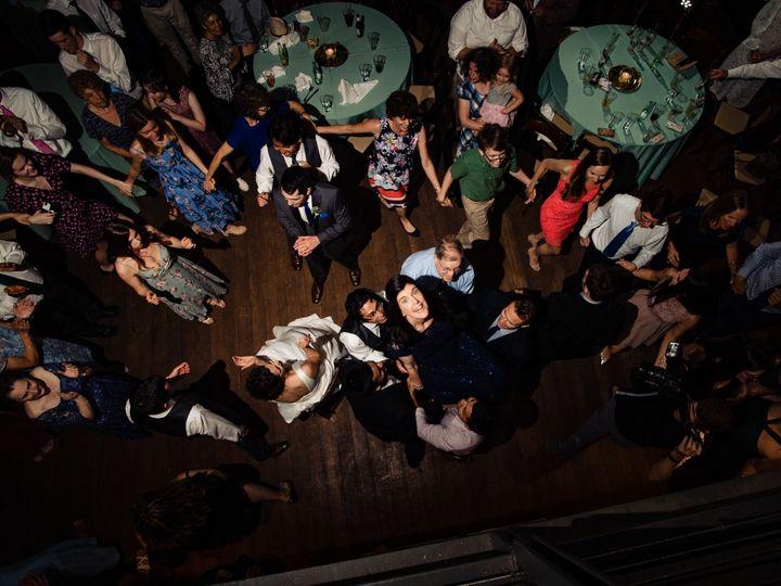 Tmx Katherine Ben A 434 51 487978 1566500600 Austin, TX wedding photography