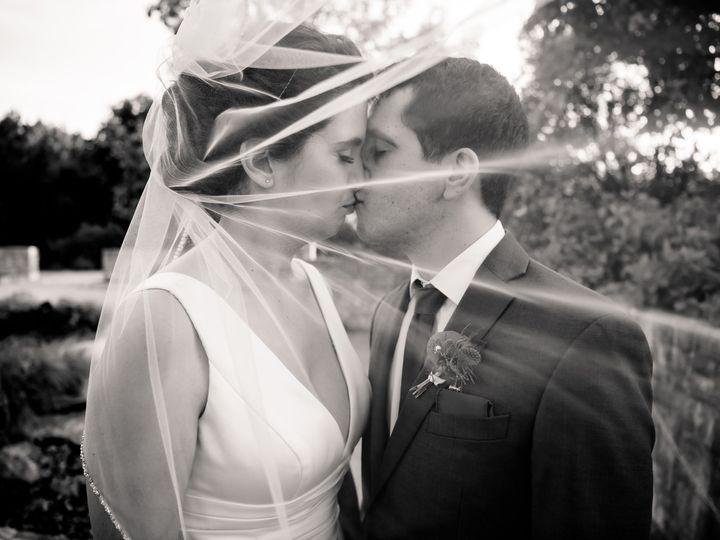 Tmx Katherine Ben Ig 1 51 487978 1566500599 Austin, TX wedding photography