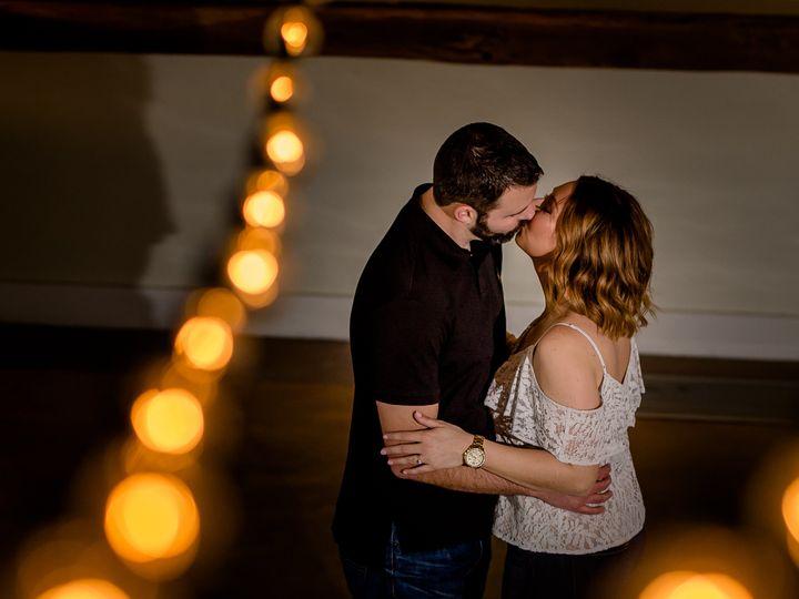 Tmx Kristina Kirk Engagement 109 51 487978 Austin, TX wedding photography