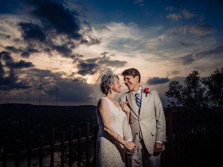 Tmx Libbi Dave Wedding 199 51 487978 1559763154 Austin, TX wedding photography