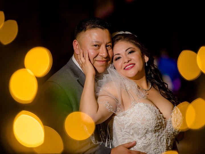 Tmx Nminsta 1 51 487978 Austin, TX wedding photography