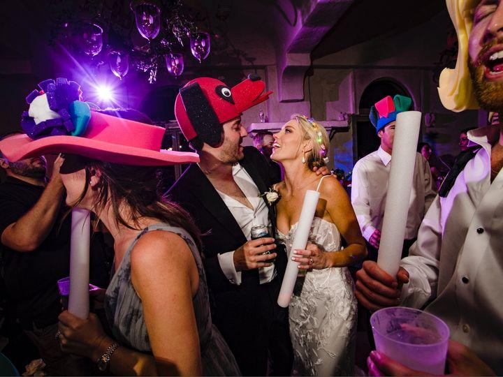 Tmx Screen Shot 2021 05 29 At 11 55 30 Am 51 487978 162376415416931 Austin, TX wedding photography