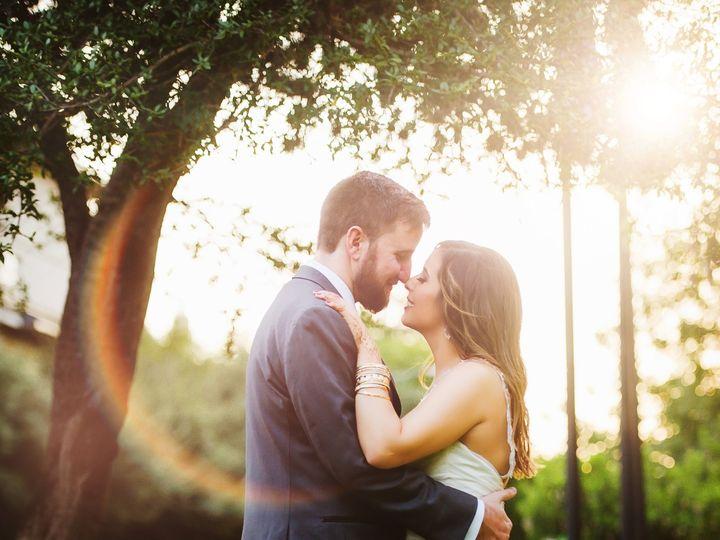 Tmx Tara Sean B 183editd 51 487978 Austin, TX wedding photography