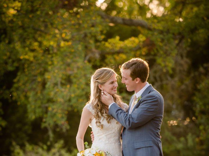 Tmx Victoria Nathan 1 51 487978 157898177146973 Austin, TX wedding photography